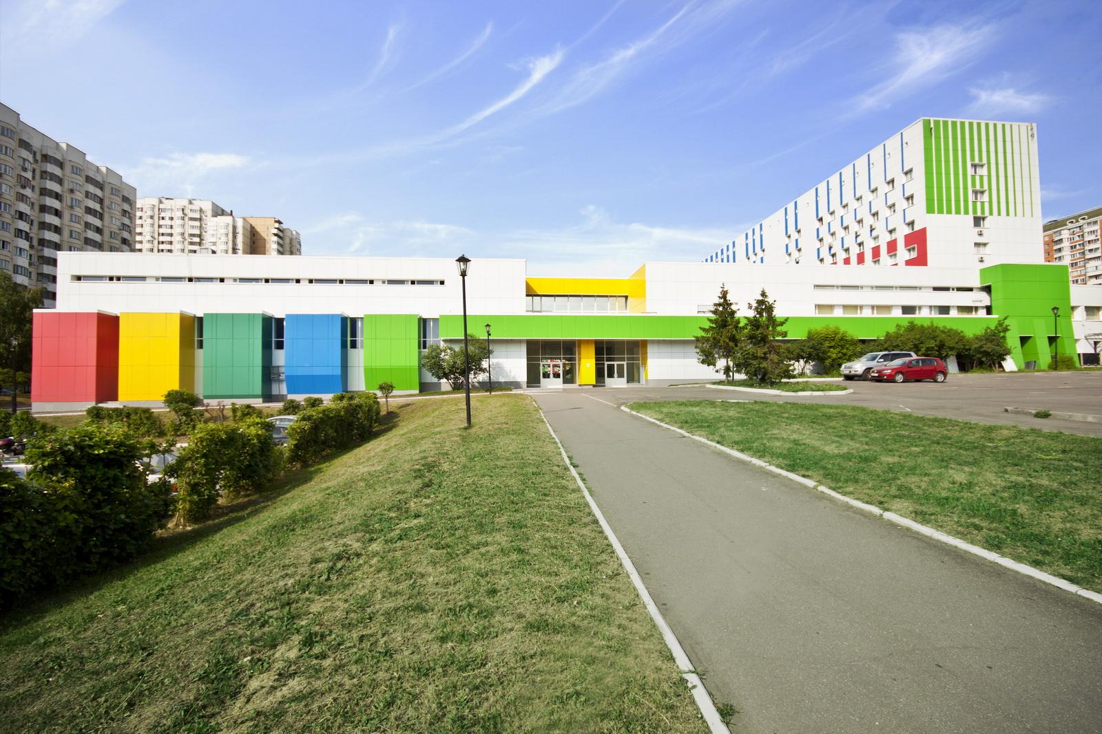 Центр гинекологии ревиталь ростов на дону официальный сайт